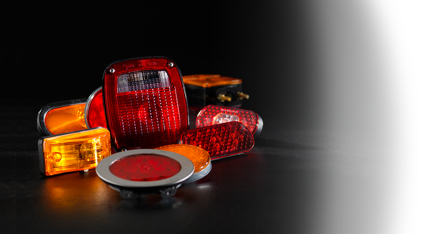 Grote truck lights grote light led marker clearance stop html autos weblog