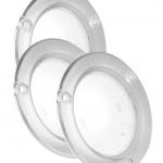 led whitelight 4