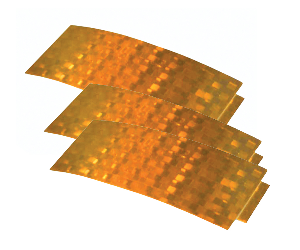 44030 Solid State Electronic Flasher Alternating Ledflasher Circuit Http Edudirectory50webscom Display 41153 3 Stick On Tape Reflectors Yellow Bulk Pack