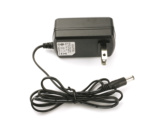 Grote Industries - BZ801-5 – BriteZone™ LED Work Light Wall Charger