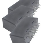 10 Pin Flasher, Electronic Lighting Control Module, Bulk Pack