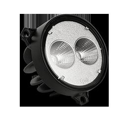 LED light - T26