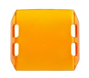 BZ703 – BriteZone™ LED Work Light, Yellow Lens for BZ501-5, BZ511-5