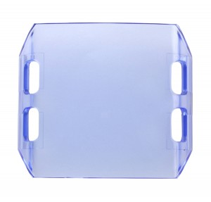 BZ705 – BriteZone™ LED Work Light, Blue Lens for BZ501-5, BZ511-5