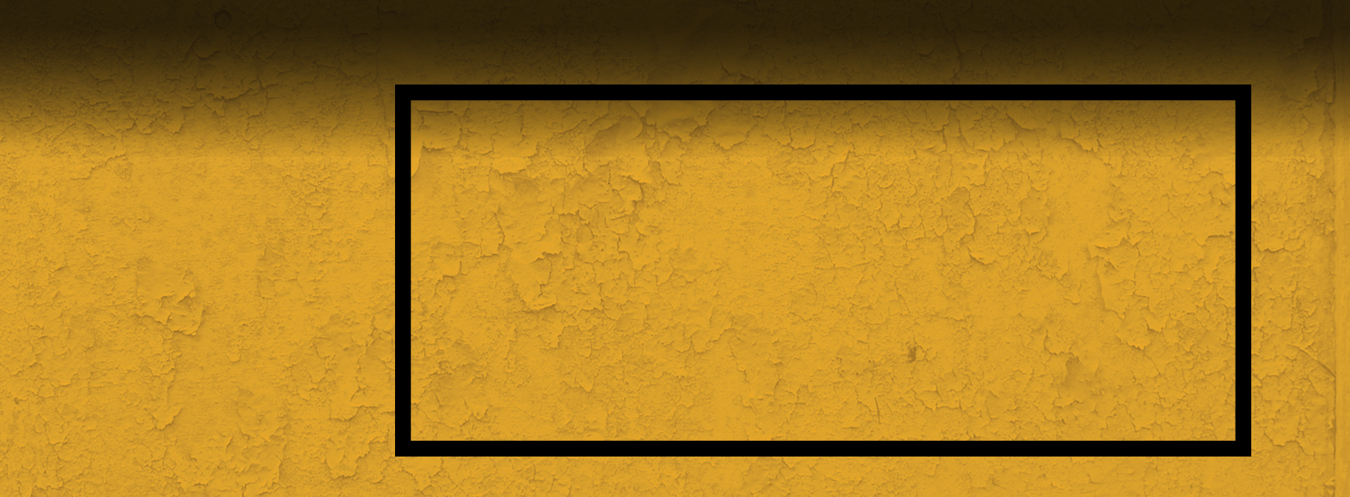 britezone-yellow-herobg