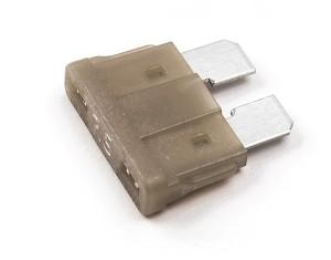 Fusibles LED de cuchilla estándar
