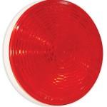 Hard Shell LED Stop Tail Turn Light