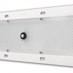 Recessed Mount Dome Light