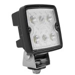 63U51 Cube LED Work Light