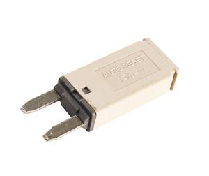 82-2350 – Mini Circuit Breakers,  Type II, 10A