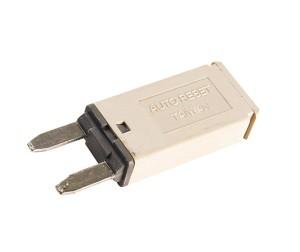 82-2352 – Mini Circuit Breakers,  Type II, 20A