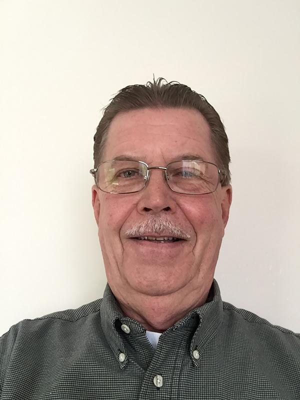 Steve Field - Grote Industries