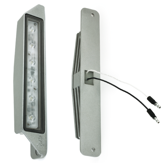 LED Fairing Light