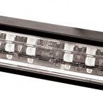LED Directional Light
