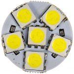 Foco LED de repuesto