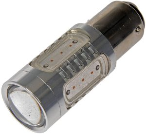 94820-5 – Replacement LED Bulb, White / Amber, Bayonet Base, 16W