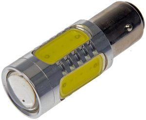 94821-5 – Replacement LED Bulb, White, Bayonet Base, 16W