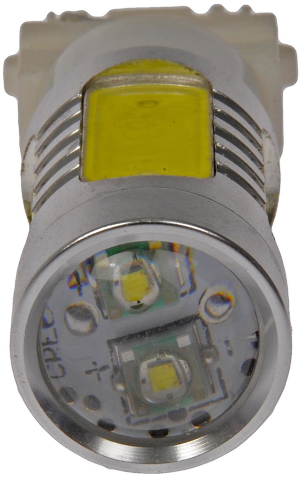 Grote Industries - 94841-5 – Replacement LED Bulb, White, Wedge Base, 16W