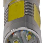 16w LED Replacement Bulb