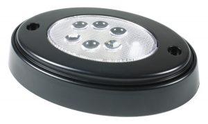 LED-Leuchten fürs Handschuhfach