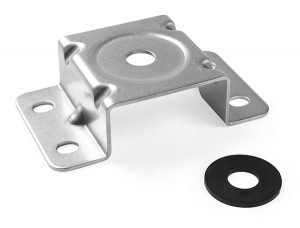 Brackets Amp Grommets Product Category Grote Industries