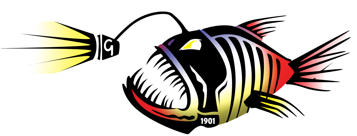Logo de poisson River Record Adventure