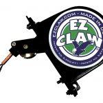 Système de tendeur EZ Claw