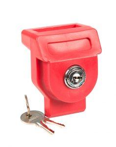 81-0149 – Gladhand Lock