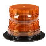 Balizas LED para manipulación de materiales