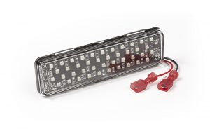 98333 – LED Traffic Director Replacement Module