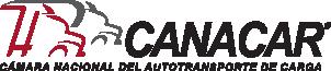Canacar Logo