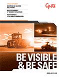 Warning & Hazard Supplement
