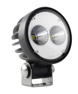 Trilliant® T26 LED Work Lights | 3000 Lumens