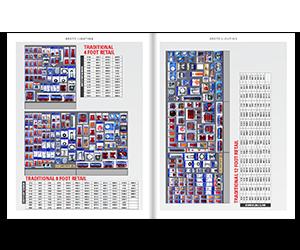 Grote POG & Merchandising brochure thumbnail