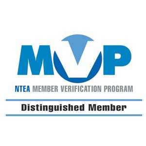 ntea mvp logo