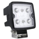 Trilliant® Cube LED Work Lights